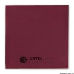 Glazura PD 631, Pinková (1000-1100°C)