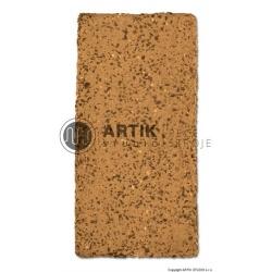 Korková keramická hlína č. 8 (1000-1200°C)