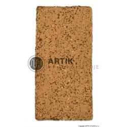 Cork ceramic clay no. 8 (1000-1200°C)