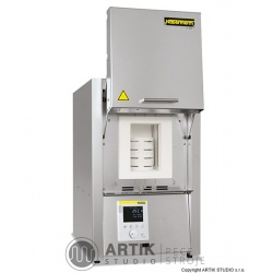 Vysokoteplotní pec Nabertherm LHT 04/16 s reg.P470