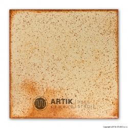 Glazura PK 560, Béžová (1020-1080°C)