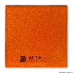 Glazura PK 655, Mandarinková (1020-1080°C)