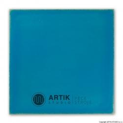 Glazura PD 231, Ultramarinově modrá (1000-1100°C)