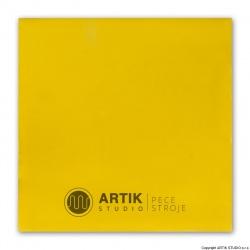Glazura PD 902, Citrónově žlutá (1000-1100°C)
