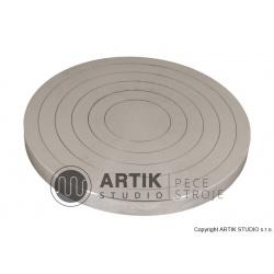 Točna pro RK-3E, průměr 350 mm