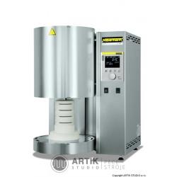 Vysokoteplotní pec Nabertherm LHT 02/17 LB/P470