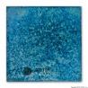Glazura PK 270, Akvamarín (1020-1080°C)
