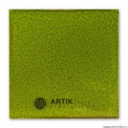 Glazura PK 405, Jarní zelená (1020-1080°C)