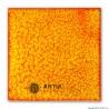 Glazura PK 640, Pomerančově oranžová (1020-1080°C)