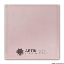 Glazura PD 330, Růžová (1000-1100°C)