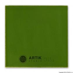 Glazura PD 430, Trávově zelená (1000-1100°C)