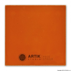 Glazura PD 545, Korálová (1000-1100°C)