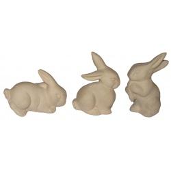 Sádrové formy na keramiku