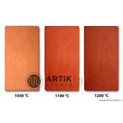 Červenice č. 10 (1000-1200°C)