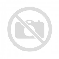 Sada šroubků pro uchycení šablony šneku (3 ks)
