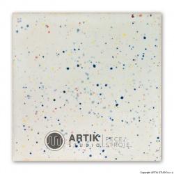Glaze PK 150, Confetti (1020-1080°C)
