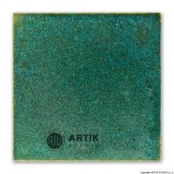 Glaze PK 440, Aegean green (1020-1080°C)