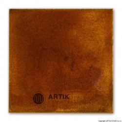 Glaze PK 568, Honig (1020-1080°C)
