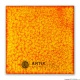 Glaze PK 640, Orange amber (1020-1080°C)
