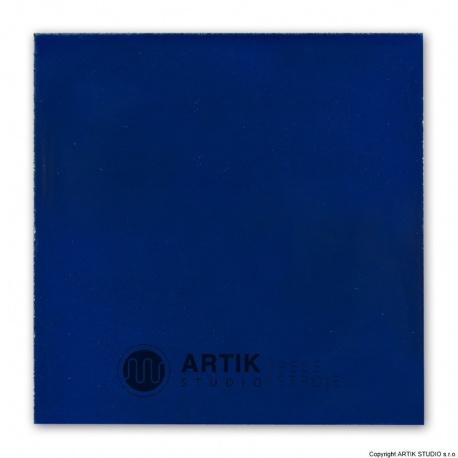 Glaze PD 261, Paris cobalt blue (1000-1100°C)