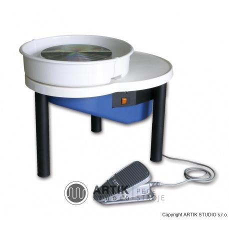 Pottery wheel Nidec Shimpo RK-55