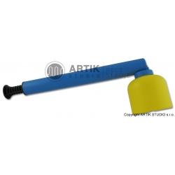 Glaze sprayer, 0,3 litres