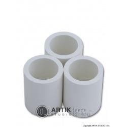 Cone 50 mm (30/40)