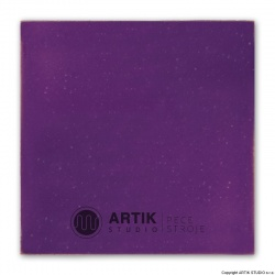 Glaze PD 370, Purple (1000-1100°C)