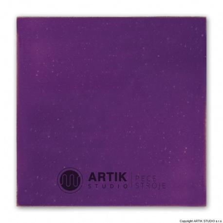 Glaze PD 370, Purple (1000-1100°C)