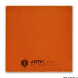 Glaze PD 545, Coral (1000-1100°C)