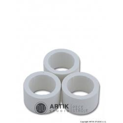 Cone 25 mm (30/40)
