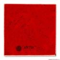Glaze PK 676, Flamengo (1020-1080°C)
