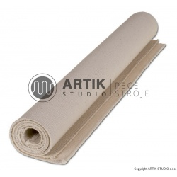 Spare set of canvas for SR-30/30T (2 pcs)