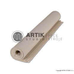 Spare set of canvas for SR-18T (2 pcs)