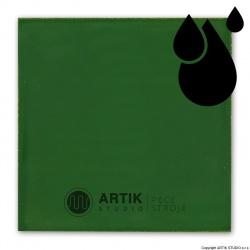 Liquid glaze 461t, Mesh green, 200 ml