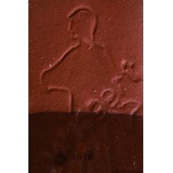 Engoba SE34, Červená (1050-1250°C), 200 ml