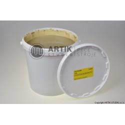 Licí hmota LUS s kbelíkem 15 kg (1060-1200°C)