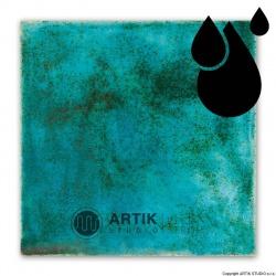 Liquid glaze PK 223t, Santa Lucia, 200 ml