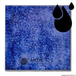 Liquid glaze PK 266t, Blue aquamarin, 200 ml