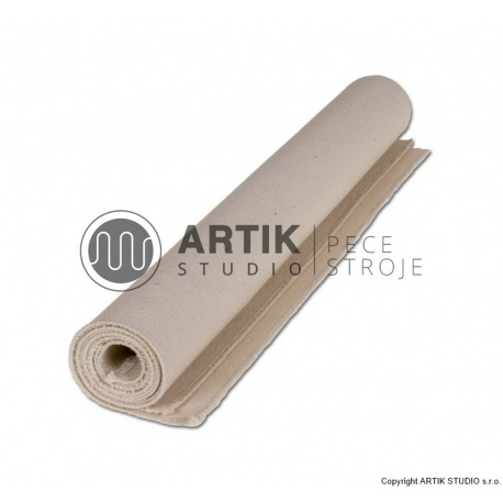 Spare set of canvas for Kittec RS (2 pcs)