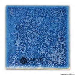 Glazura PK 250, Charismatická modrá (1020-1080°C)