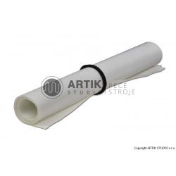 Spare set of canvas for Ayrton 380 hobby (2 pcs)