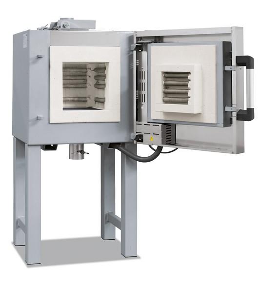 Chamber furnace Nabertherm LH 15/13