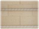 Durable light-weight refractory brick chamber kiln Nabertherm