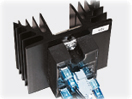 Solid state relays kiln Nabertherm TOP